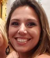 Kristin Lopez