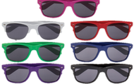 """SKYbans"" Sunglasses"
