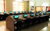 This our computer lab