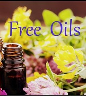 "doTERRA's March Membership ""Product of the Month"" Special"