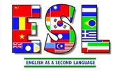 REGISTRATION FOR THE 2016 ENGLISH AS A SECOND LANGUAGE SUMMER WORKSHOP