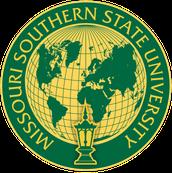 #2 Missouri Southern State University