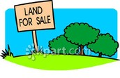 Property Battle