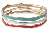 Carrie Bangles $20