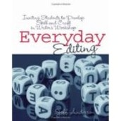 Everyday Editing (2007)