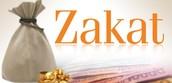 Zakat Summary/what is Zakat