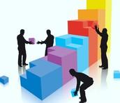 Informaatikatunni arendavus õpilastele