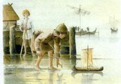 Viking Children