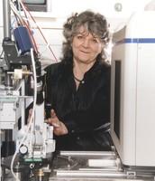 2009 Nobel Laureate