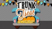 Click Here to Enter in the Trunk Competition