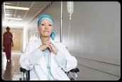 Breast Cancer - Chemotherapy