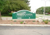 The Woodlands Call us today!