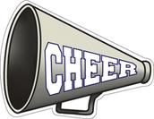 JV / Varsity Cheerleading
