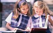 All Girls School
