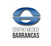 Barrancas Medical Center - Boutique Medical & Beauty Center.