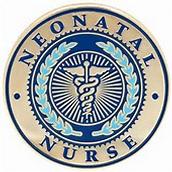 WHAT IS A NEONATAL NURSE?