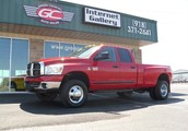 This Truck is now for sale