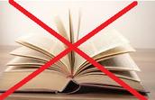 Reading Wasn't on the Agenda