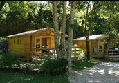 Le camping 2012