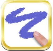 PreK & Kinder iPad Apps