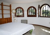 Villa Rentals in Spain and Appropriate Size Mean for Vacation