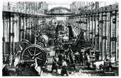 Industrial era