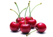 Cherries Have Lots of Benefits For You!