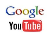 Safety Settings Google & You Tube