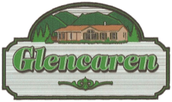 Glencaren Mobile Homes