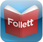 Follett Digital Audiobooks
