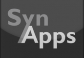 An app by Syn-Apps