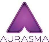 Looking for an alternative to QR codes? Check out Aurasma!