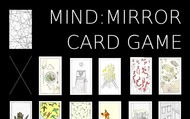 Mind : Mirror