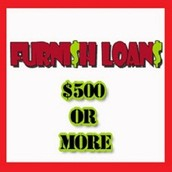 Online PayDay Loan Store Vancouver