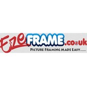 Essential Tips for Choosing Wooden Picture Frames in the UK