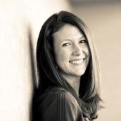 Katy Barnes, LaCocoDots Director