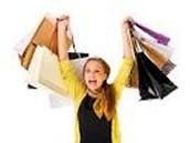 going shoping
