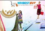 online Indian shopping