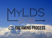 MyLDS is brewing