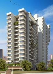 Ongoing Projects In Panvel As Well As All Set Ownership Projects In Panvel