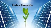 Aid And Clean The Setting In Utah By Using Solar Panel Companies