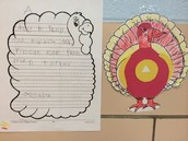 Iron Man Turkey by Josh C.