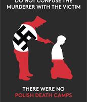 Post War Propaganda