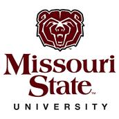 #2 Missouri State University