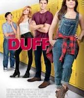 1) The D.U.F.F
