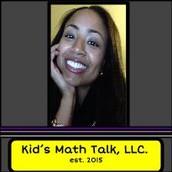 10 Ways to Transform Elementary Math