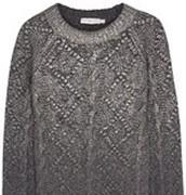 Shawn knitt sweater