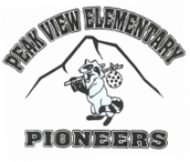 Peak View Elementary School