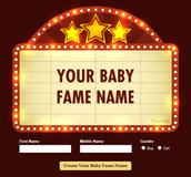 Name Fame