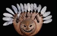 Subarctic Art & Customs